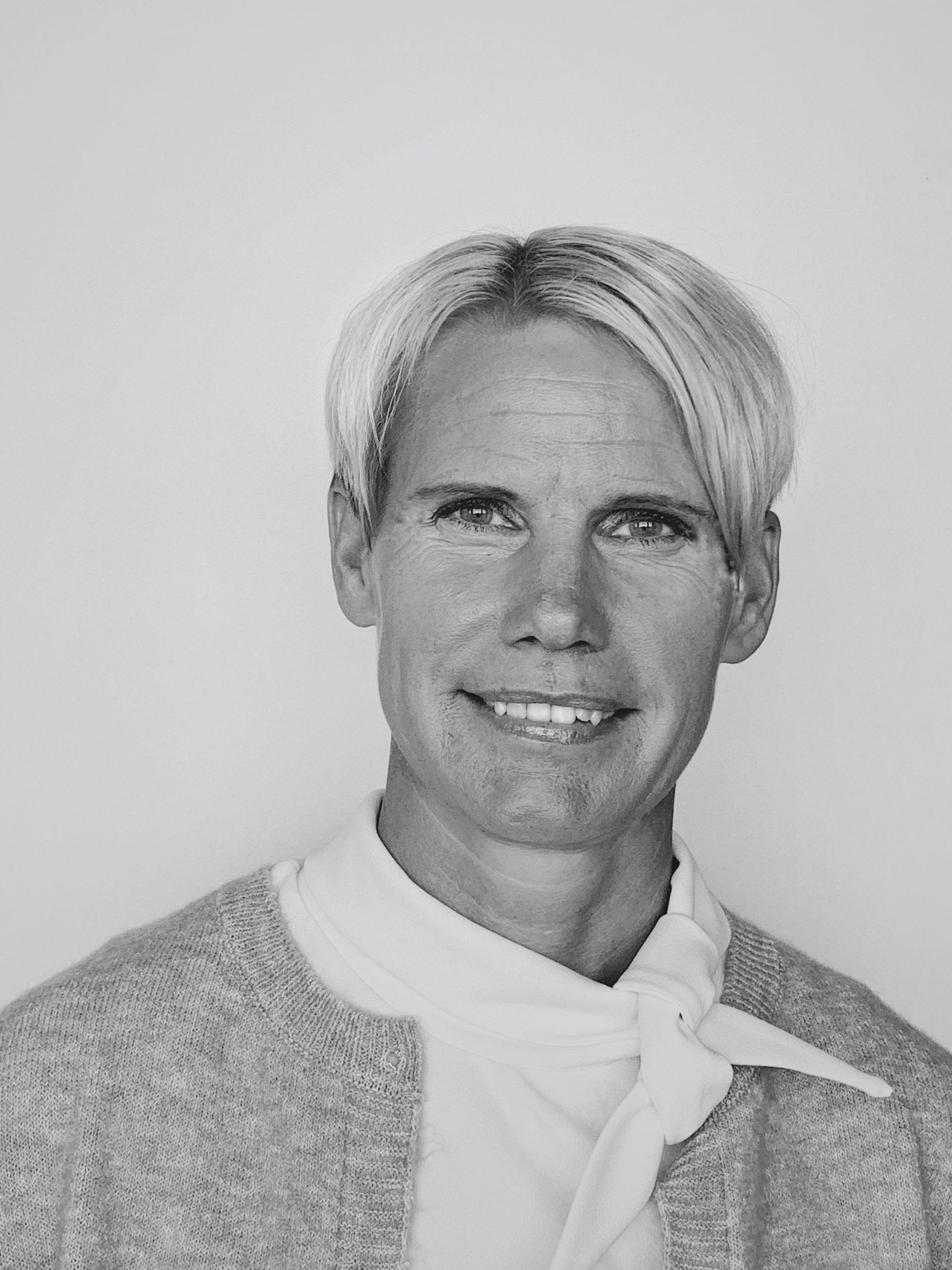 Jenni Fägnell