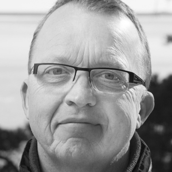 Bengt-Göran Pettersson