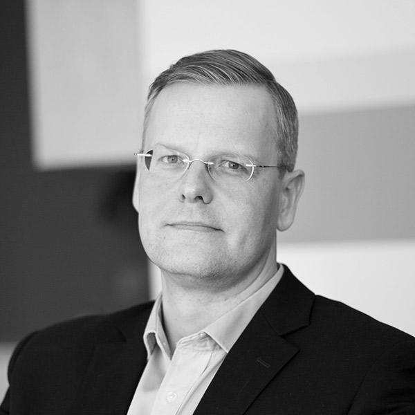 Johan Bergdahl