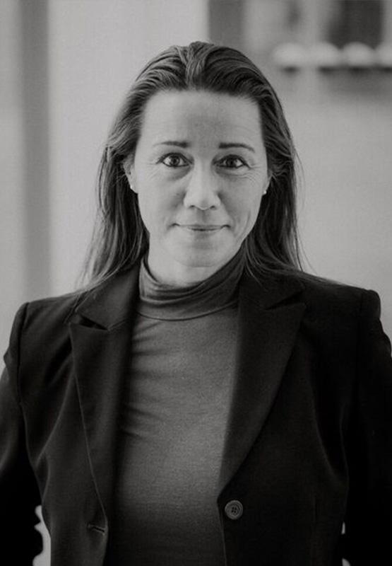 Marina Didic Edefell