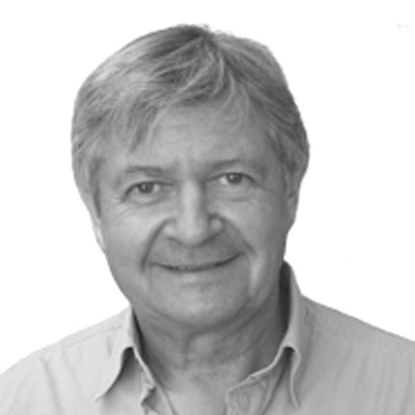 Olle Gustafsson