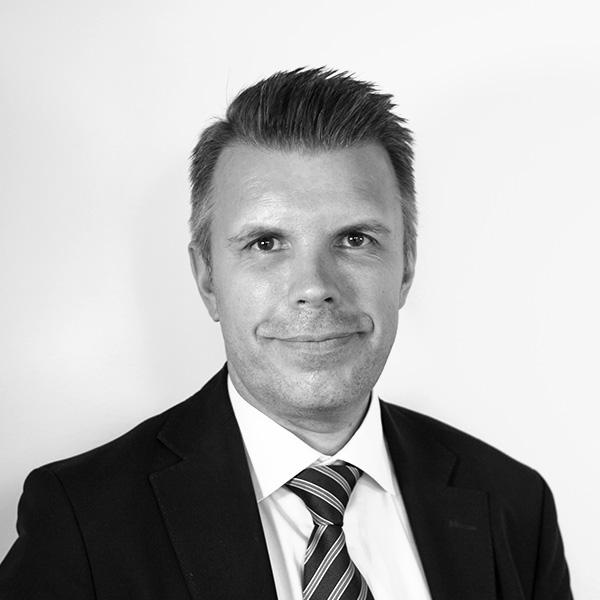 Tobias Öberg